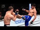 Рашид Магомедов прокомментировал поражение от Дариуша на турнире UFC 5 ноября | FightSpace hfibl vfujvtljd ghjrjvvtynbhjdfk gjhf