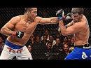 Puncher Best of the Best: Junior Dos Santos puncher best of the best: junior dos santos