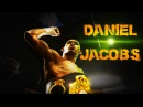 Daniel Jacobs Highlights Дэниел Джейкобс daniel jacobs highlights l'ybtk l tqrj c