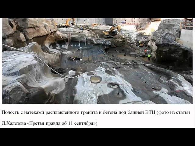 Сергей Салль: Инквизиторы и перспективы цивилизации