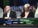 К барьеру! / Хазанов против Хакамады 2008