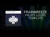 Frainbreeze - Progressive Trance (Protoculture, Gaia, ASOT style)