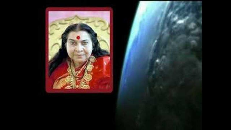 Pyar. Bhare