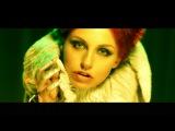 ЧИЛИ feat. Adem Одной крови ПРЕМЬЕРА КЛИПА 2017! (Official Music Video)
