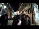 Frayser Boy ft. Lil Wyte and Ashton Riker - DOCK OF THE BAY