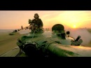 БРАТИШКИ - В строю стоят Индийские Танкисты India Army - Main Battle Tank Т-90