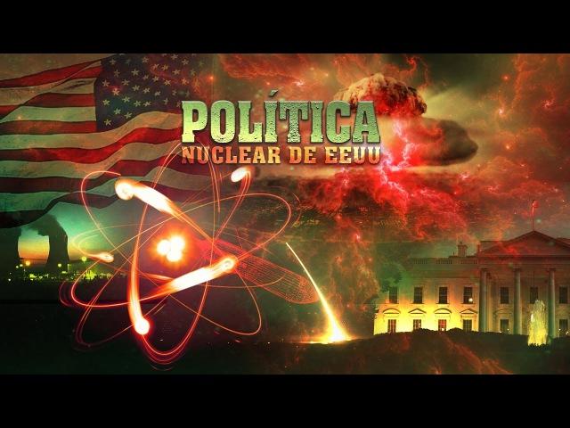 Detrás de la Razón - Armas nucleares de Estados Unidos amenazan a Rusia