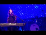 Slowdive - Sugar for the Pill live @ Paard The Hague - Rewire Festival - 31 March 2017