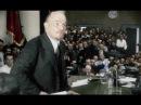 Vladimir Lenin founder of USSR Russian revolutionary documentary footages HD1080