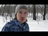 Весёлый молочник Джастас Уолкер и его YouTube канал