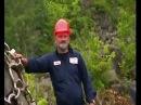Американские лесорубы 1 сезон 2 серия