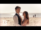 Thomas Brothers - I Can't Deny It (Official Video) Ft. James Davies &amp Keara Tyler