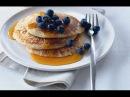 Франция France Мой завтрак ужин Мясо в духовке с овощами Французская почта Хорошее настроение