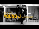 YOUNG-J WORKSHOP  MDS 2016