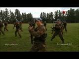 Военная мощь России  Армия Путина  Гимн России в исполнении Любэ