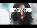 ● Multifandom | Cake By The Ocean (3k subs) + humour