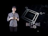 XBOX project scorpio. Почему именно сейчас?