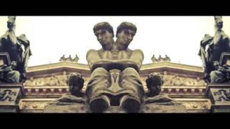 SHINDY - ART OF WAR (ft. BUSHIDO)(unOFFICIAL VIDEO)(G$D REMIX)