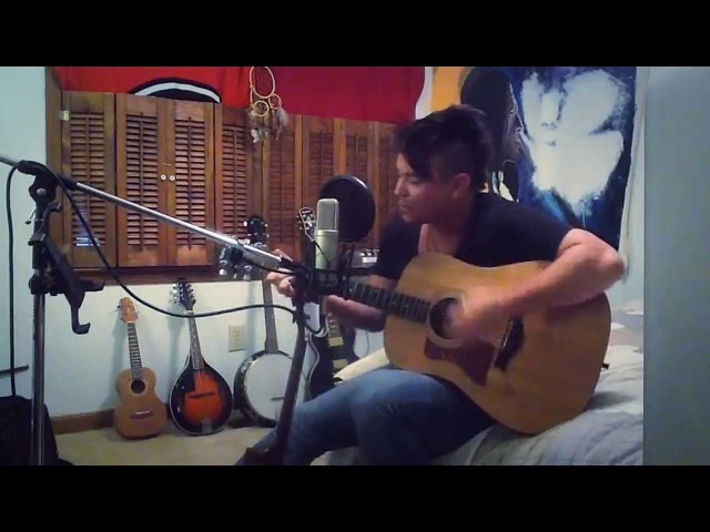Lifehouse - You and Me (rendition by Clay Coley) (400 For 40 video 8)