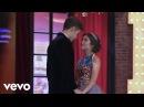 Qué más da (Soy Luna Momento Musical/Roller Jam Gala)