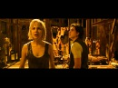 Silent Hill: Revelation 3D 2012 Official Movie Trailer [HD]