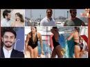 Новости турецкого шоу-бизнеса с 17 по 23 июля 2017 года