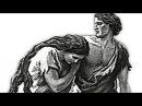 Изгнание Адама и Евы 22 02 2016 - Андрей Ткачёв