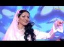 Зайнаб Махаева - Воля моя