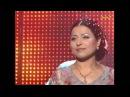 Зайнаб Махаева - Сердце стучит