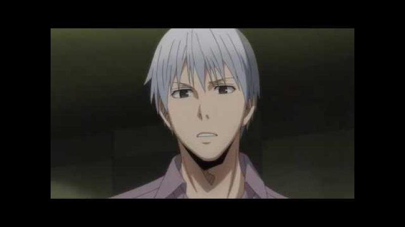 Kuroko no Basket: Last Game - Seventh Teaser (WARNING: small spoilers)