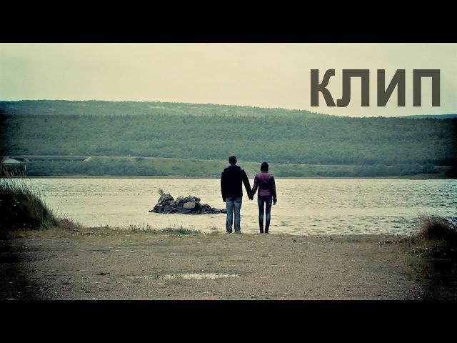 ПилОт - 7 часов утра (КАВЕР). Group PilOt - 7 a.m (cover version) (ПЕРЕЗАЛИТО, ИСПРАВЛЕН ЗВУК)