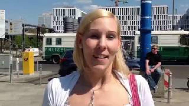Fellbach wehrt sich - Flüchtlingsroute 2 - Antifa behindert Meinungsfreiheit - Großeinsatz Polizei