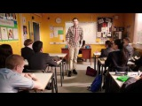 Bad Education Season 2 Episode 3 Funeral - Dailymotion Video