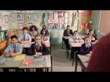 Bad Education Season 2 Episode 2 The American - Dailymotion Video