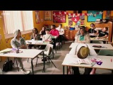Bad Education Season 2 Episode 4 Valentines Day - Dailymotion Video