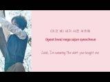 Yesung -