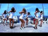 ODESSA Songs - Колокольчики
