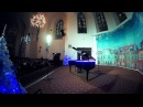 Yuri Blinov. Einladung zum Flug (Приглашение в полёт), 2016 - premiere
