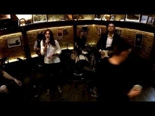 Jazz Street - Wonderwall (cover by Oasis)