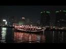Dubai Creek - Dhow Cruise