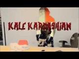 Kale Hunter - Nobody