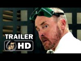 THE BELKO EXPERIMENT - Official Trailer #2 (2017) James Gunn Thriller Movie HD
