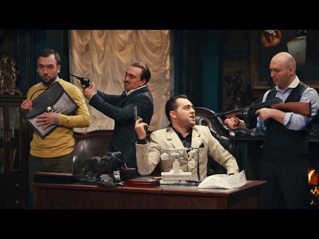 Однажды в России. Дайджесты 2017, 3 выпуск (06.08.2017)
