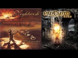 Wishmaster - Van Canto vs Nightwish