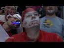 Россия Канада Финал 2008 овертайм