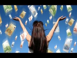 Урок № 2. Маркетинг план и всё о деньгах