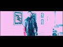 The Weeknd ft. Daft Punk - Starboy x Survive(Stranger Things Theme) Remix