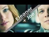 eleanor + joe | latch