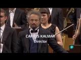 Ralph Vaughan Williams - Symphony N