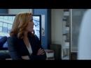 X-Files 10х05 Самые ненужные люди в ФБР
